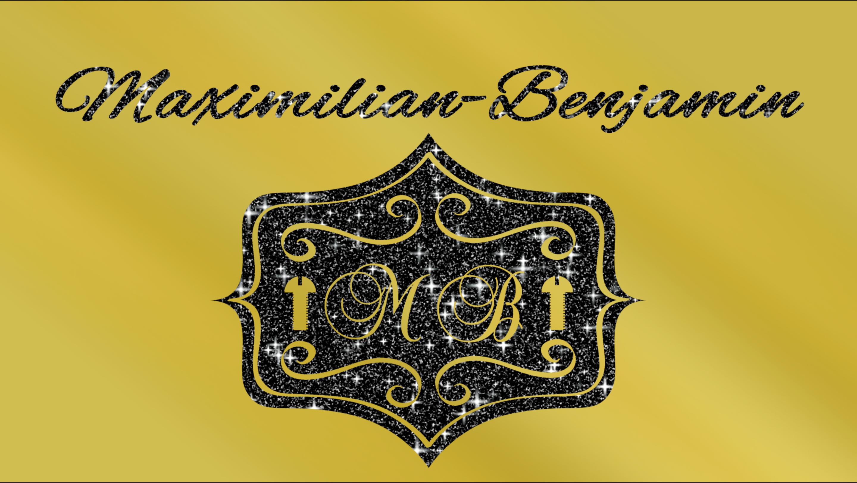 "<b><p align=""CENTER""><span style=""font-size: medium"">Maxi-Ben's Universe </span></p></b>"